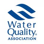 wqa-logo-4794ee54