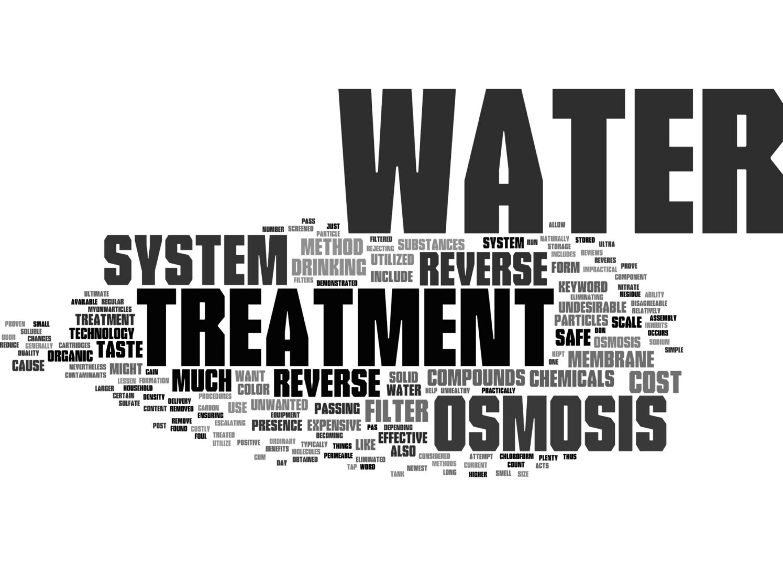 water words 1_1586183649013